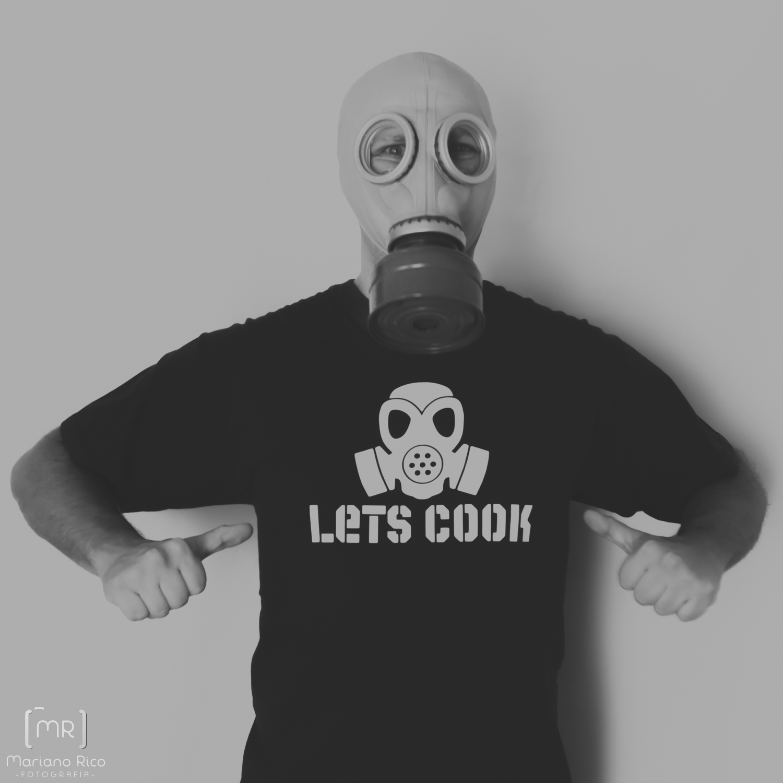 lets_cook-1-260914