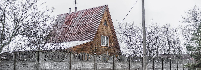 Hubychi 2017 (Ucrania)