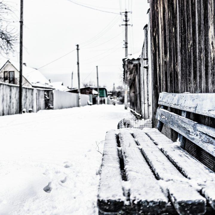 Pakul 2017 (Ucrania)